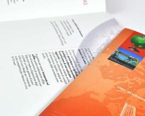 brochure – Arcelor