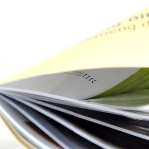 Brochure,depliant,catalogue,livre,magazine,rapport