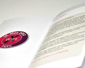 brochure – FGFC