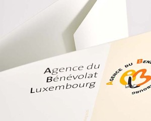 chemise – Agence du Bénévolat