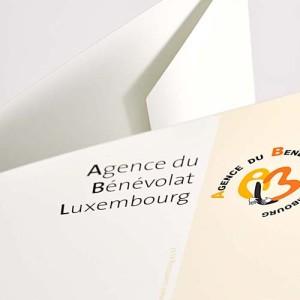 Chemise_AgenceBenevolat1