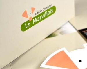 chemise – Le Marvillois