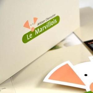 Chemise_Marvillois1