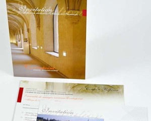 invitation – Crédit Agricole Luxembourg
