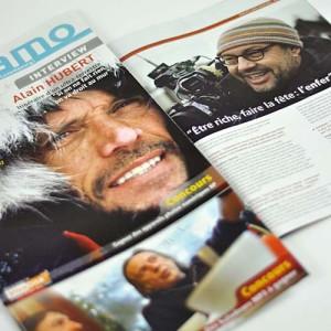 Magazine_LireEtEcrire4