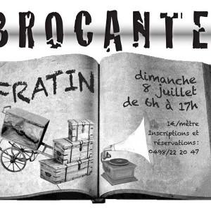 flyer_brocante.indd
