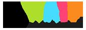 logo-naif-production-graphisme-et-video-sambreville-namur-belgique