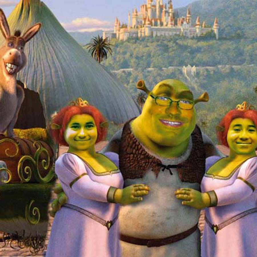 montage_shrek_icone